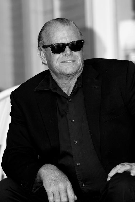 Jack Nicholson Impersonator See more ideas about jack nicholson, nicholson, jack. jack nicholson impersonator